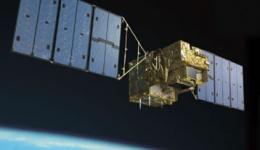GPS衛星